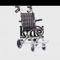 KW 800 LBJ- Travelling Wheelchair
